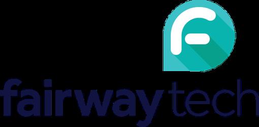 fw_logo.png