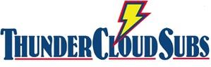 Thundercloud_Subs logo.jpg