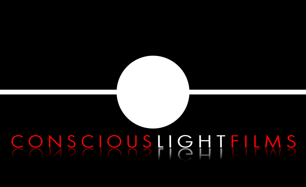 CONSCIOUS-LIGHT-FILMS-logo.png