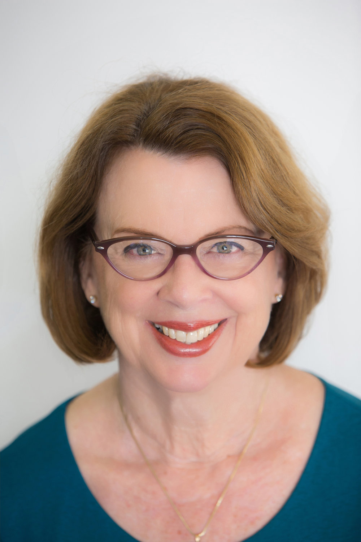 Cinda Roffman, Certified Hypnotherapist