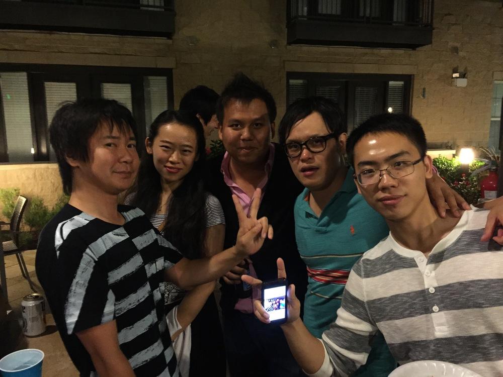 2015-09-12 20.13.57.jpg