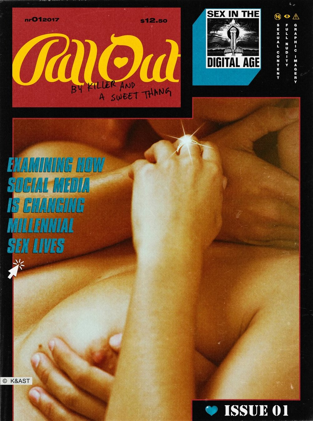 PULLOUT_COVER7_1080x.jpeg