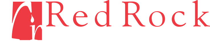 Red Rock Distributing Company