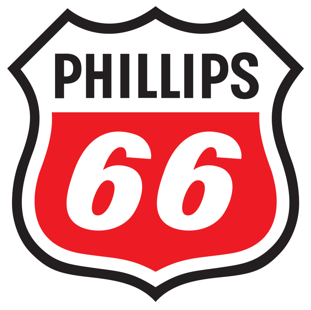 Phillips66_Logo.png