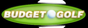 Budget-Golf-Logo (1).png