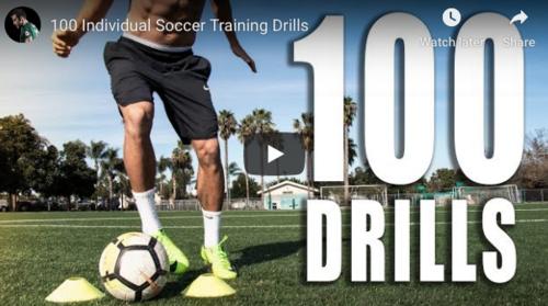 Soccer — PlayMaker Sports