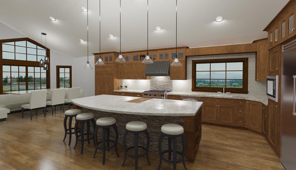 Kitchen Raytrace 01 12.21.15.jpg