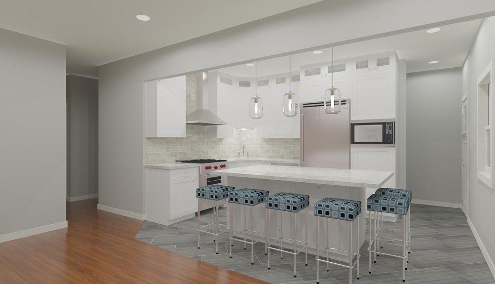Kooker Res - Proposed Opt 4 island rendering.jpg