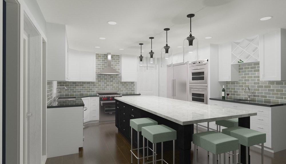 Haviland Kitchen Raytrace.jpg