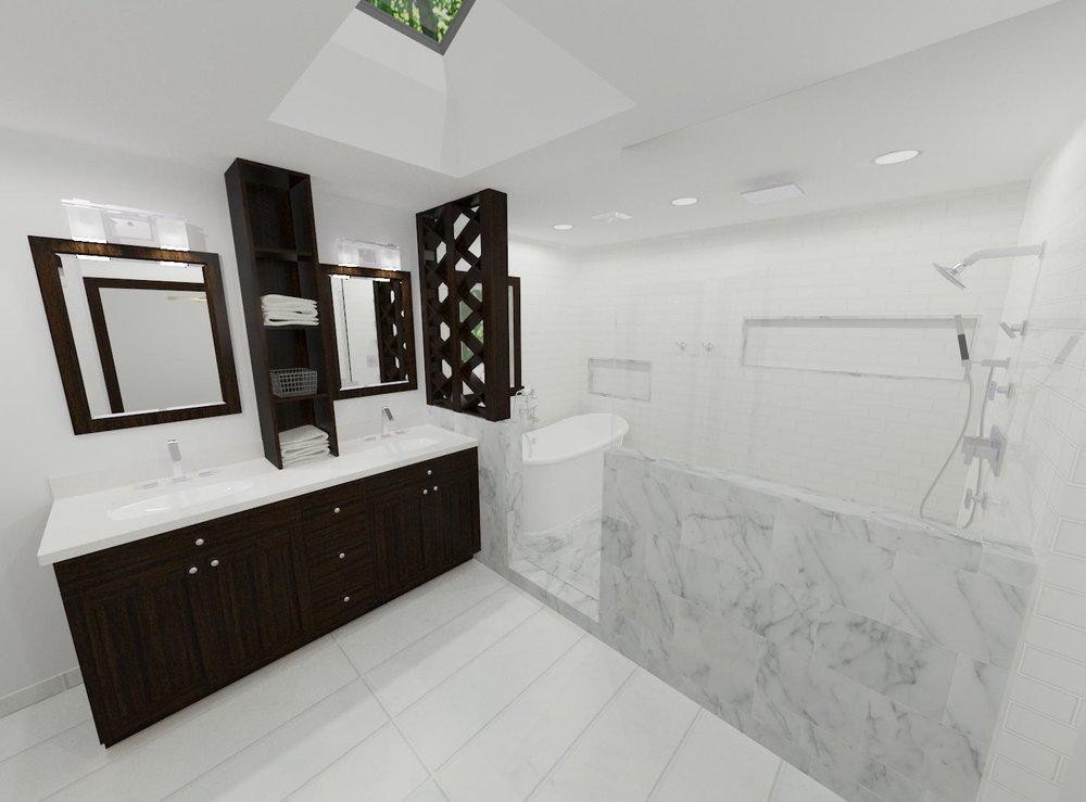 Berglund-Master Bath-3.jpg