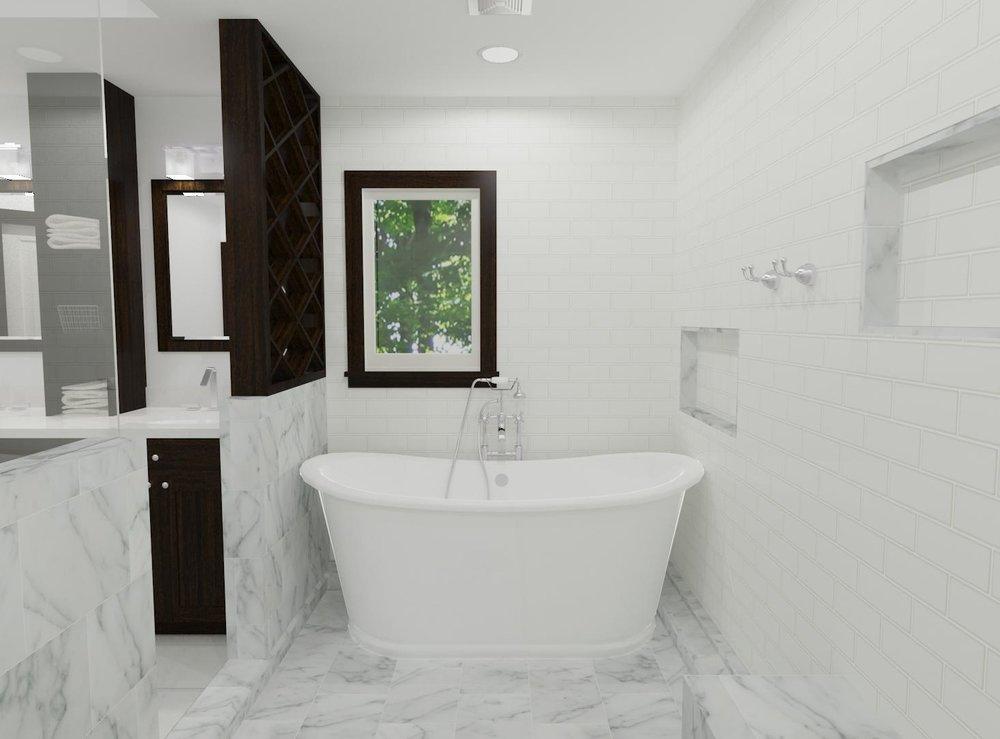 Berglund-Master Bath-4.jpg