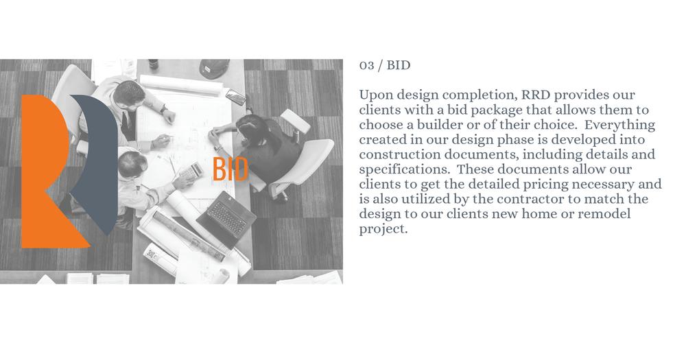 bid-01.png