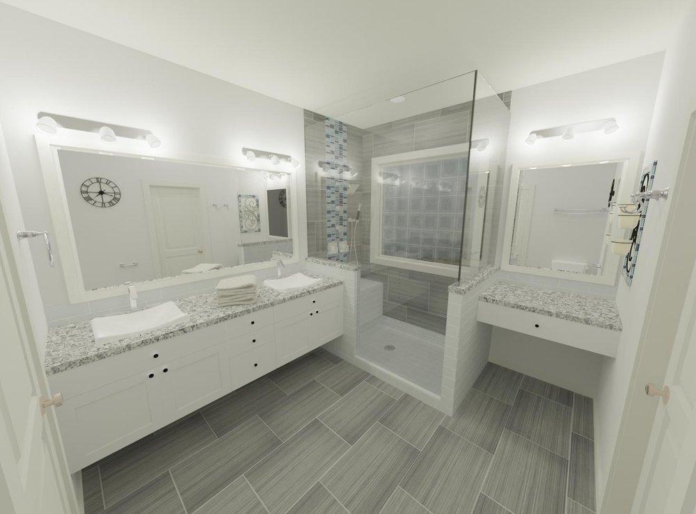 Dahlheim-Master Bath-2.jpg