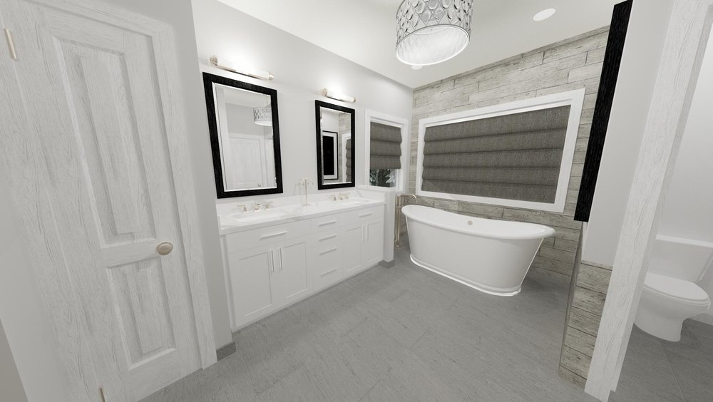 MT Hanson-Bathroom-Design 1.jpg
