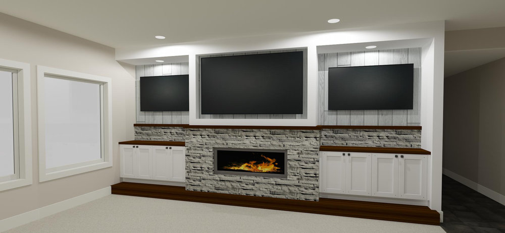 Johnson-Basement TV Wall-Design 1.jpg