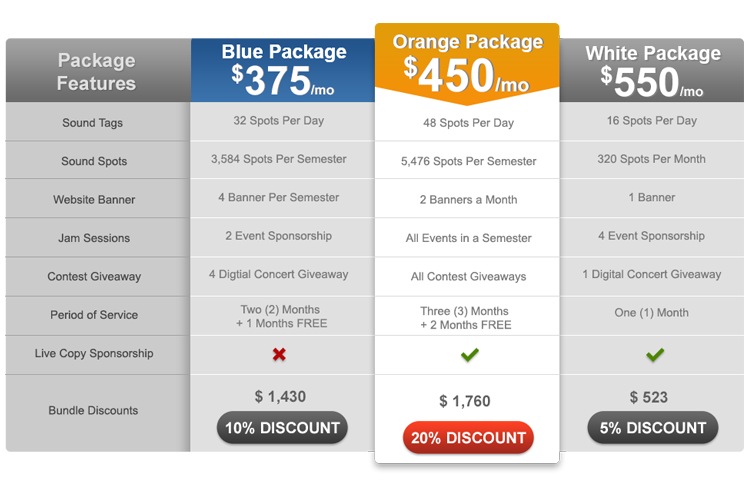 Pricing Table small .png