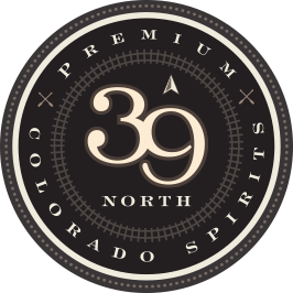 39 North Spirits