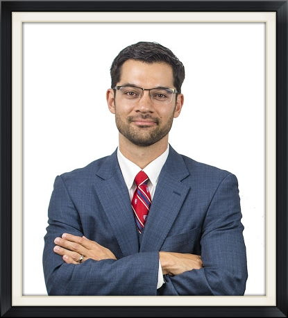 See attorney Raj P. Singh's state bar profile HERE.