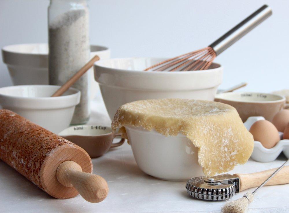short crust pastry.jpg