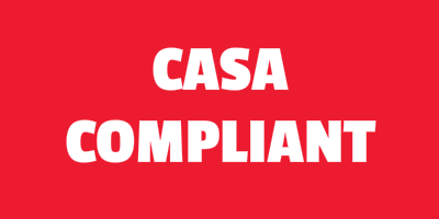 CASA_compliant_obstruction_lights.png