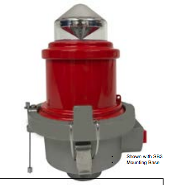 l810-obstruction-light-new.png