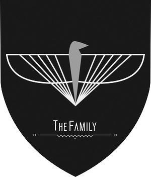 Logo-TheFamily-1.jpg