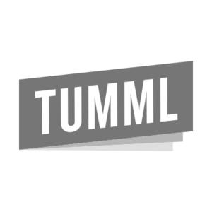 TUMML_Logo.png