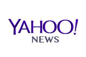 Yahoo_News_Logo_200w.png
