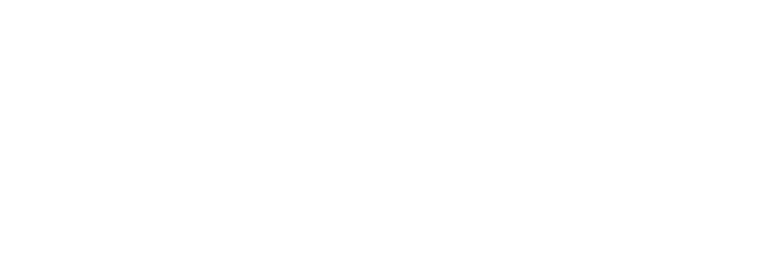 Olson Group Real Estate, LLC | Portland, OR Real Estate Agent