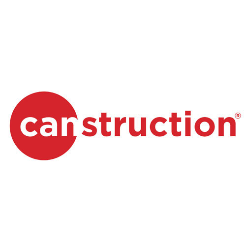 canstruction-logo_500x500.jpg