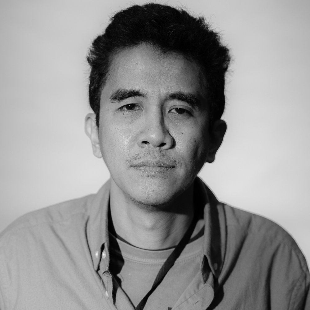 Arief B. Setiawan, AIA, Faculty Advisor    Associate Professor, Kennesaw State University   Arief B. Setiawan was trained as an architect in Indonesia. He earned a master's degree in urban design from University of Cincinnati and doctorate in Architecture: history, theory and criticism from Georgia Institute of Technology. His research interests are in the congruence of social, cultural, political, environmental, and technological factors in shaping identities in the design of the built-environment, hybrid and alternative modernity in architecture and urbanism, the performative aspect in informing history of architecture, the role of media in shaping design intents, and design pedagogy. Besides his research, he worked on design projects that problematize the relationship to a place, including a hospital for the underprivileged in a remote location in Indonesia. He has also been working with students over the years in conducting design-research for socially-conscious designs in various parts of the world.    Ph.D. Georgia Institute of Technology  MCP Univ. of Cincinnati  B.Arch Gadjah Mada University, Indonesia