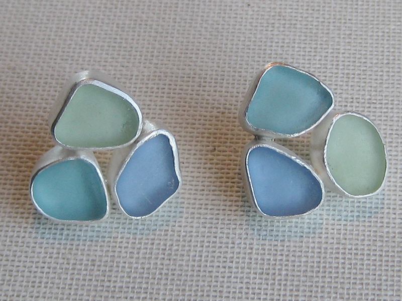 LHJ_seaglass_cluster_studs_silver-450.JPG