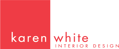 Karen White Interior Design