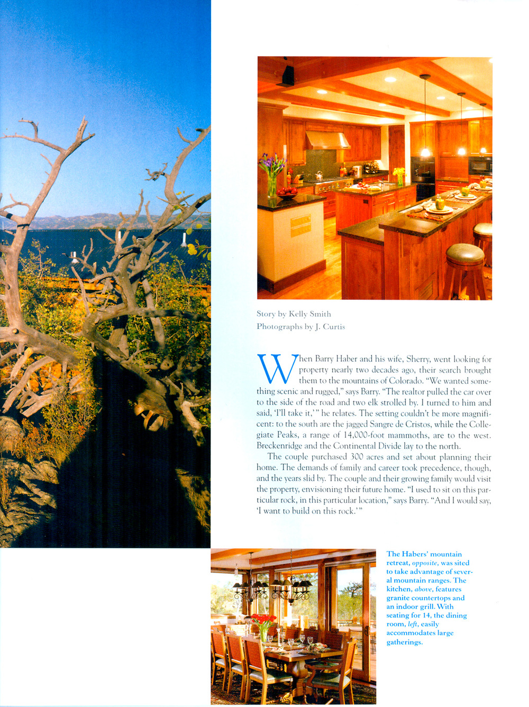 timber-2.jpg