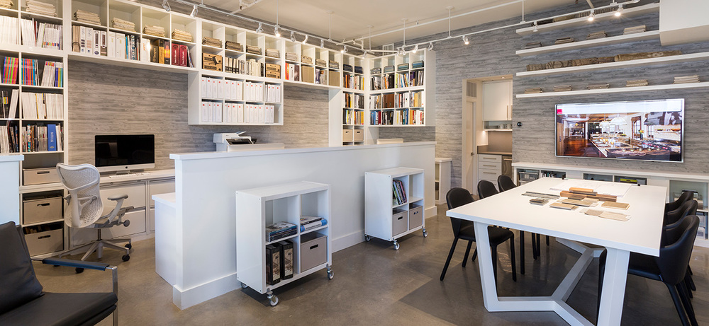 Karen White Interior Design Inc. Is A Full Service Interior Design Firm  Located In The Aspen Area. Exceeding Our Clientu0027s Expectations And  Providing ...