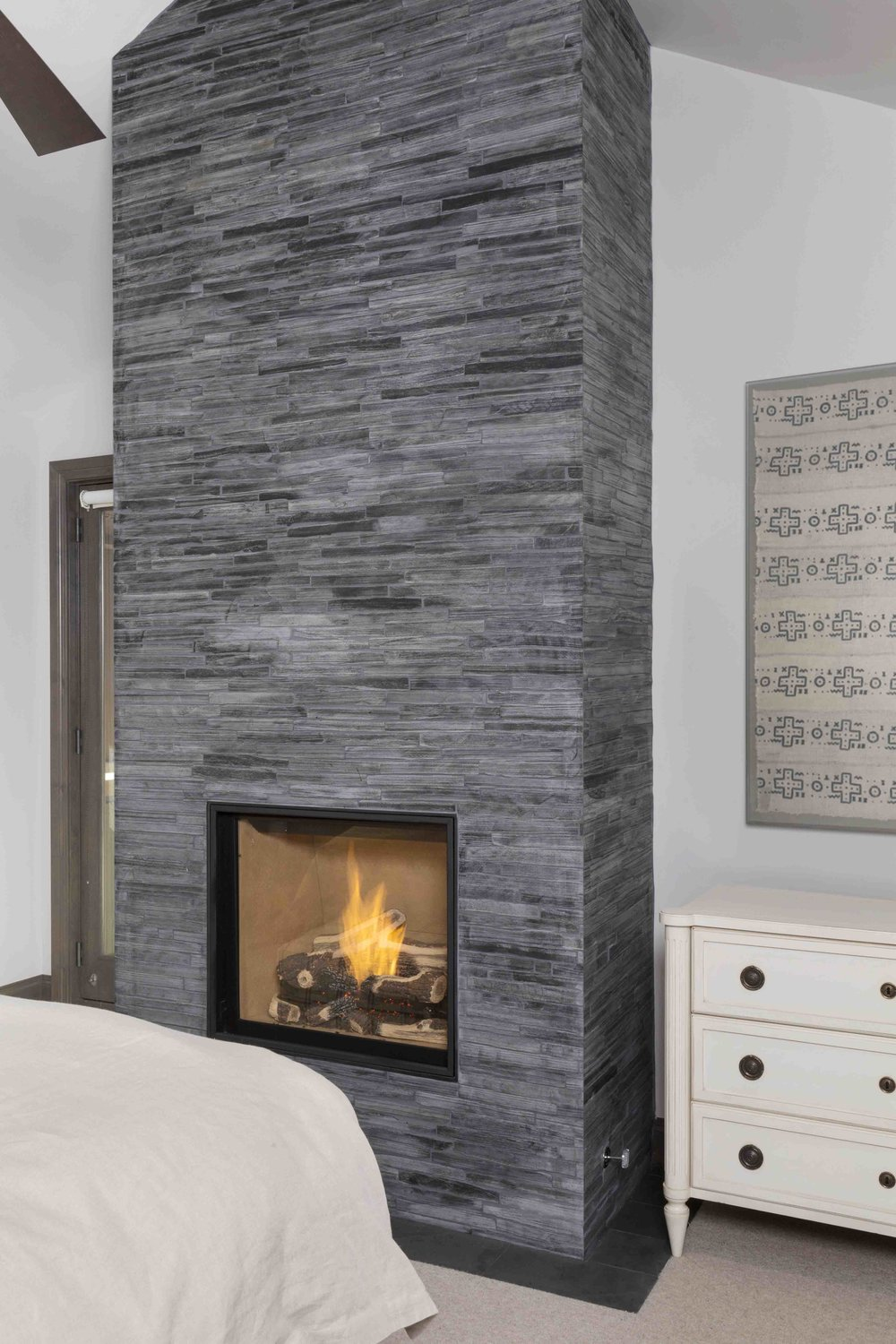Shot13Fireplace.jpg
