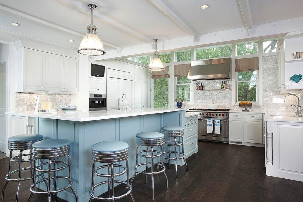 2015 Karen White Interior Design | 227 Midland Avenue, #15A | Basalt,  Colorado 81621