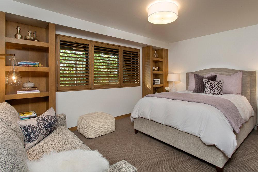 modern-bed.jpg