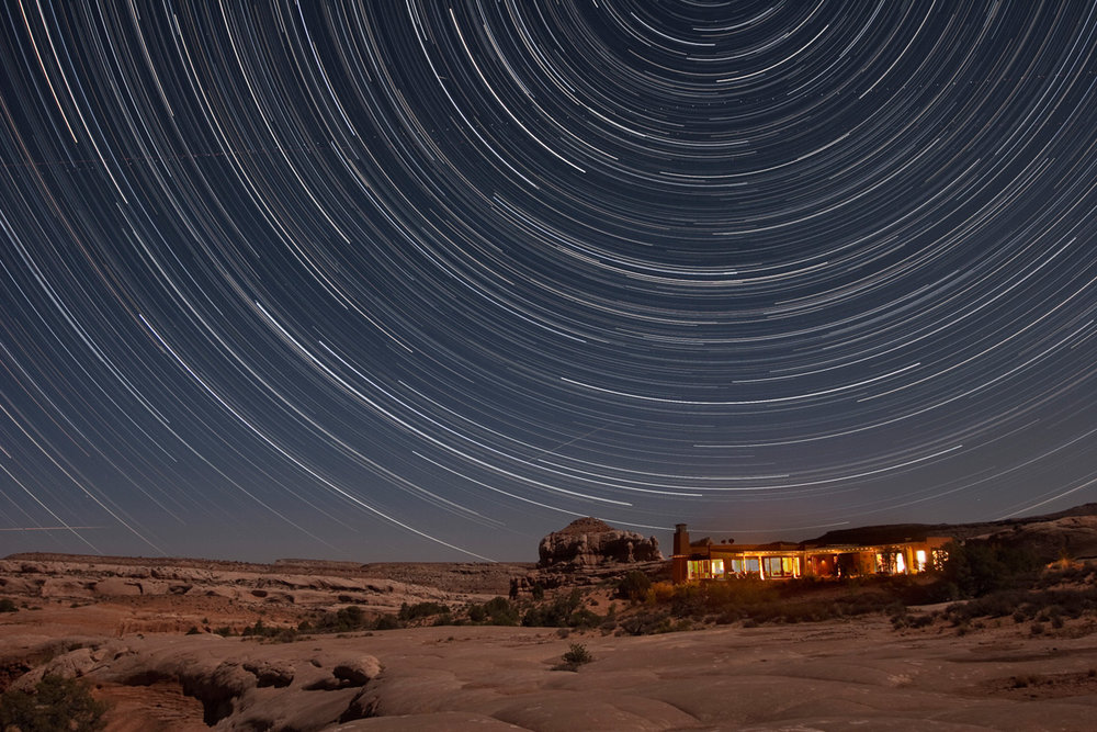 Karen-White-Moab-Exterior-Star-Trails.jpg