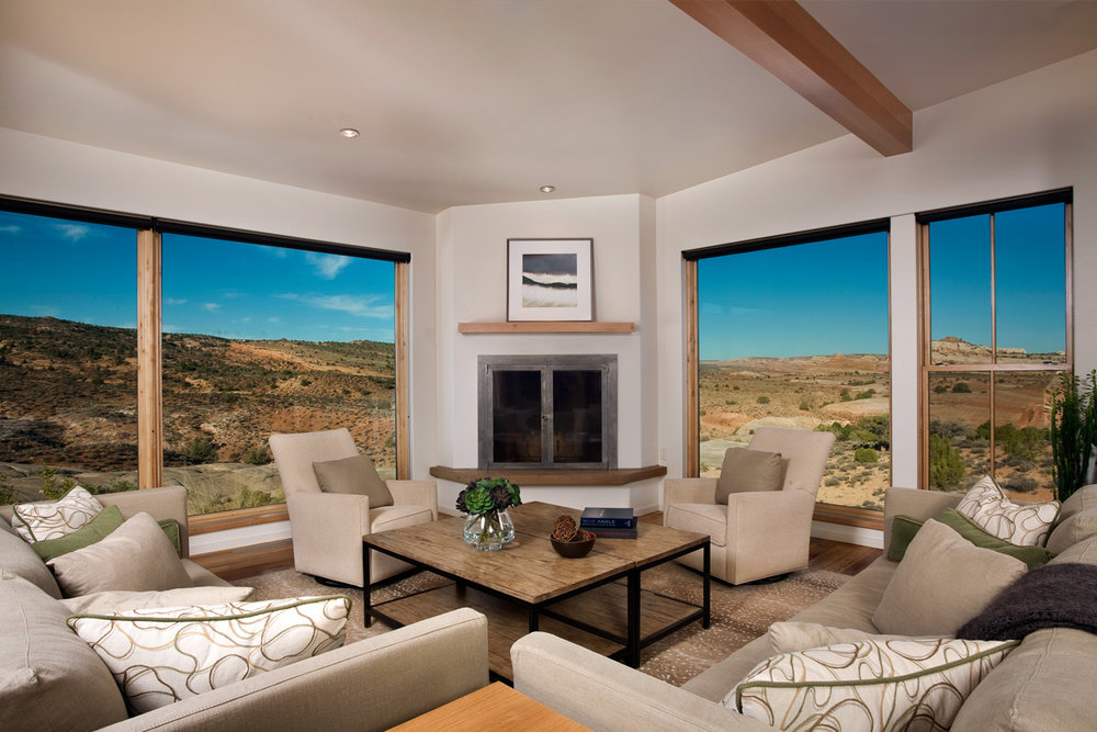 Karen-White-Moab-Interior-Living.jpg