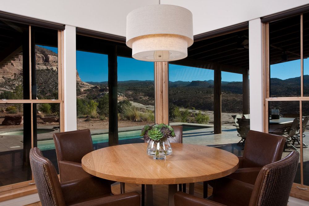 Karen-White-Moab-Interior-Dining.jpg