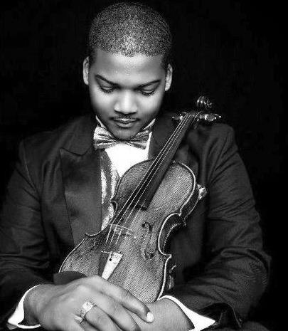 michael_smith_violinist.jpg
