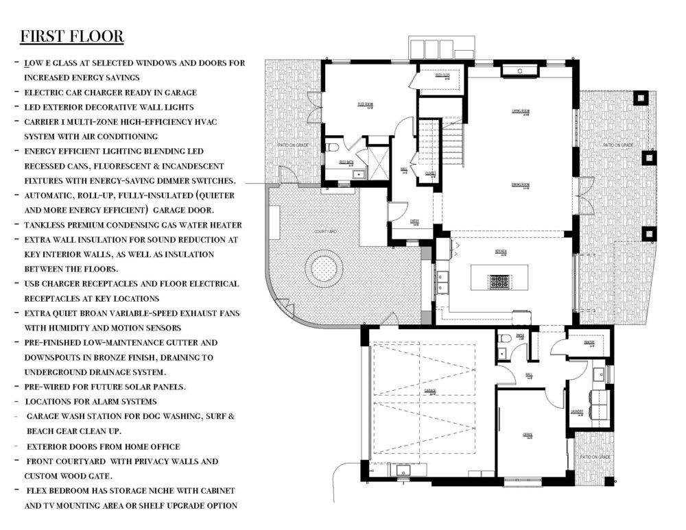 Spanish Oaks Lot 1 - Marketing_Page_03.jpg