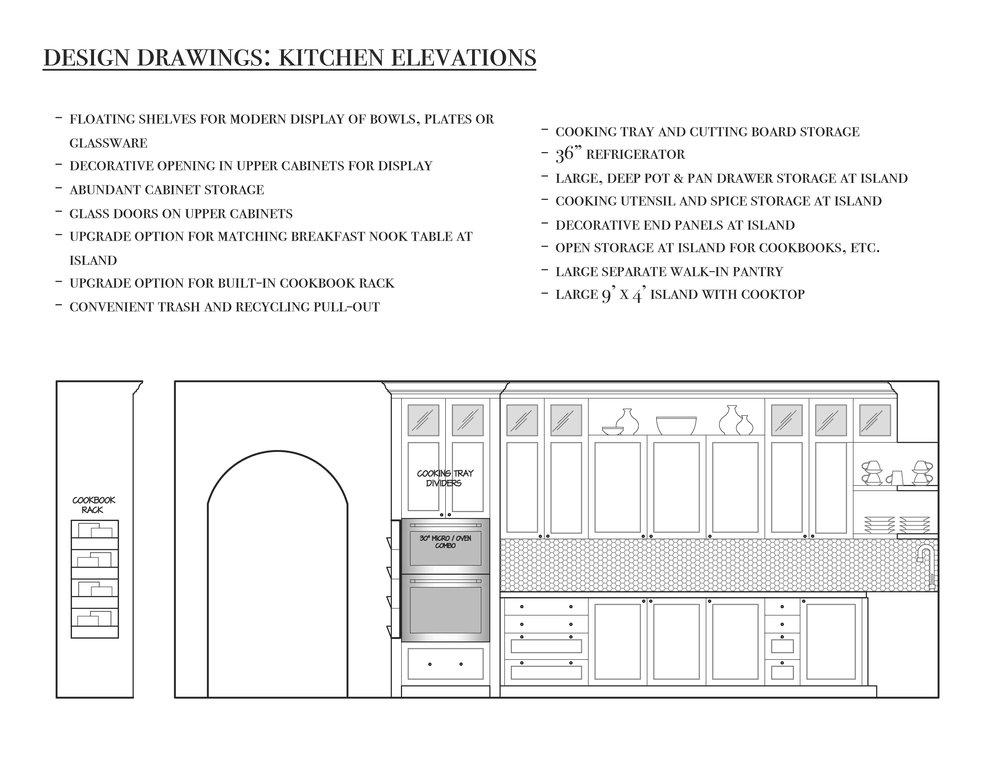 Spanish Oaks Lot 1 - Marketing_Page_08.jpg