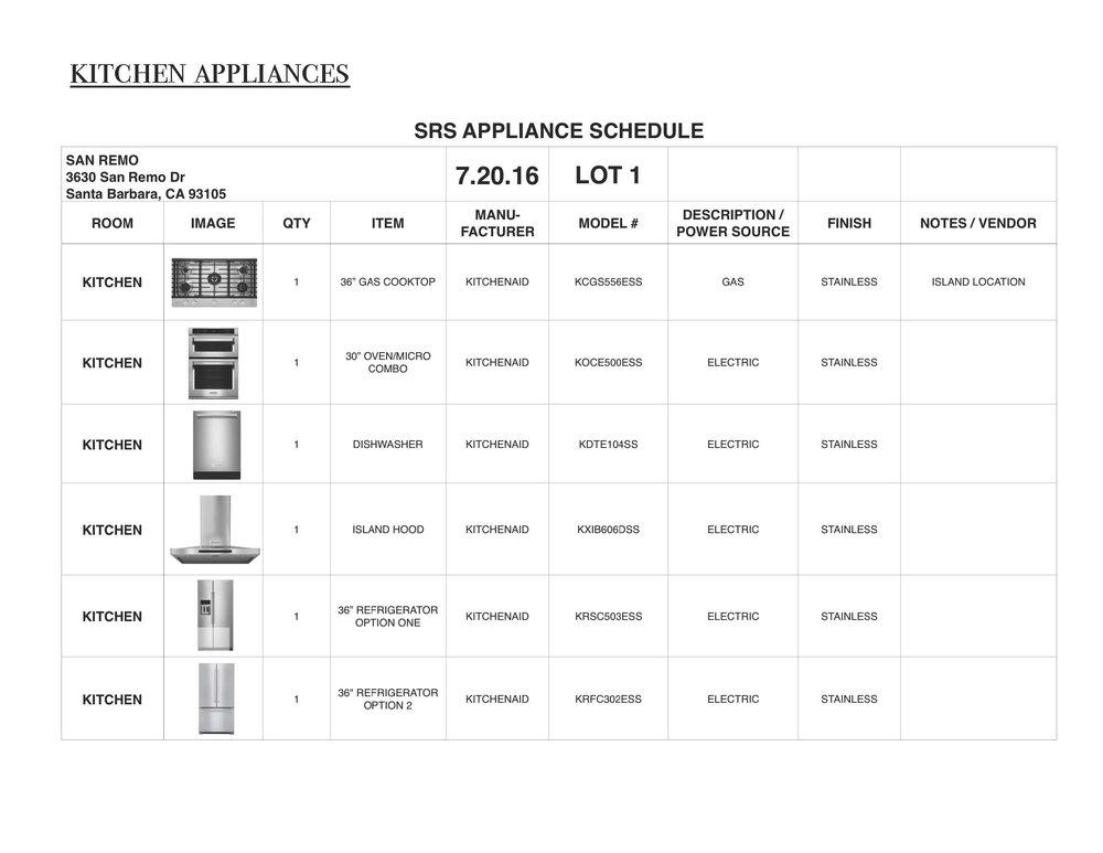 Spanish Oaks Lot 1 - Marketing_Page_12.jpg