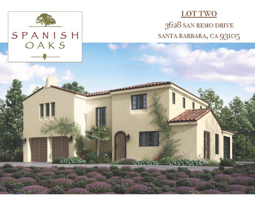 Spanish Oaks Lot 2 - Marketing_Page_01.jpg