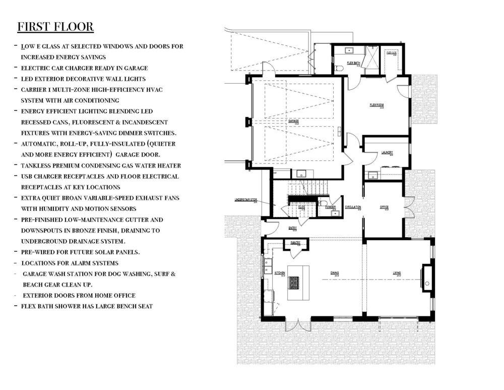 Spanish Oaks Lot 2 - Marketing_Page_03.jpg