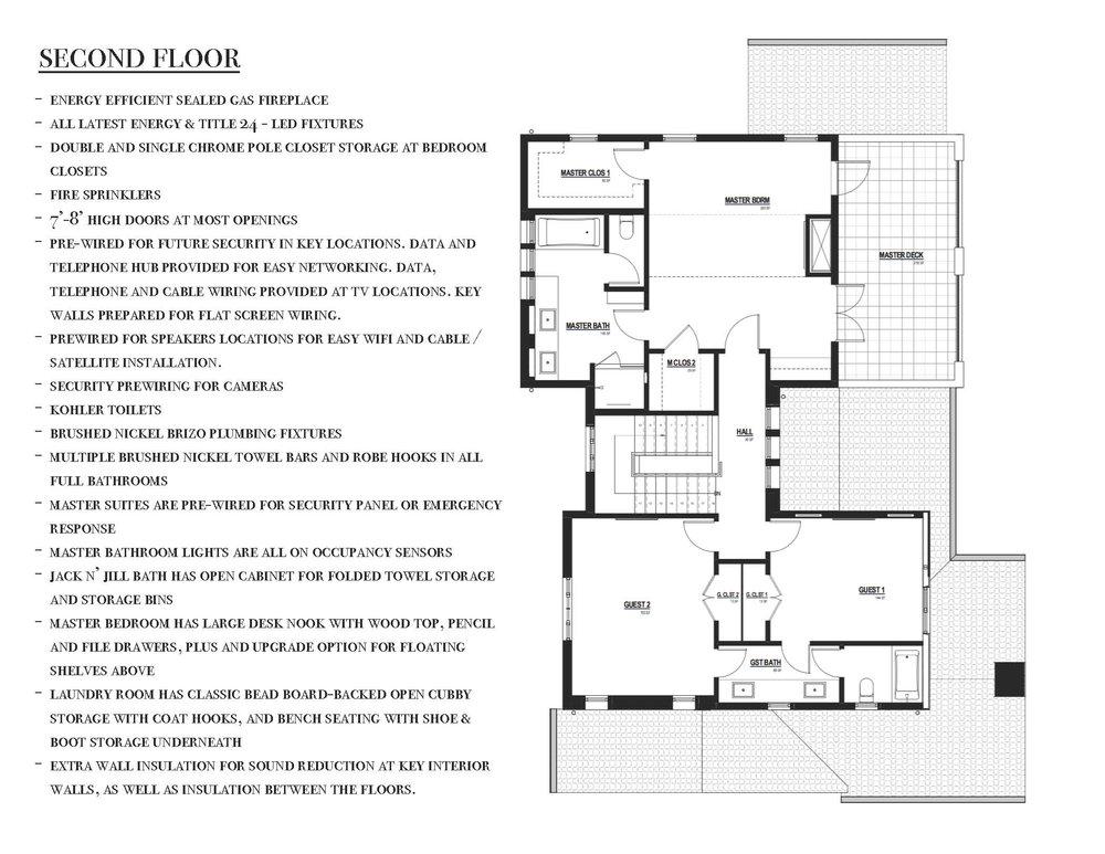 Spanish Oaks Lot 2 - Marketing_Page_04.jpg