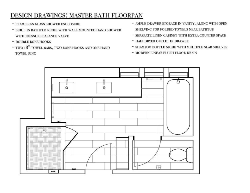 Spanish Oaks Lot 2 - Marketing_Page_14.jpg