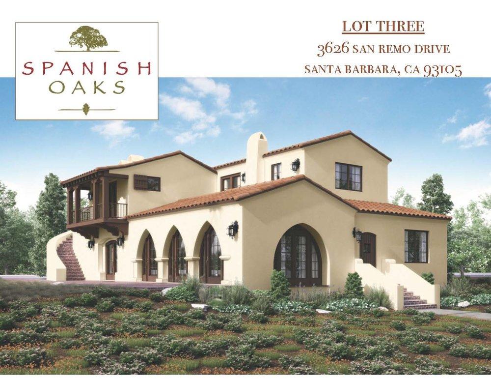Spanish Oaks Lot 3 - Marketing_Page_01.jpg